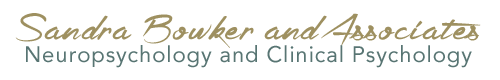 Sandra Bowker and Associates